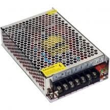 LED POWER SUPPLY 12V 100W