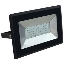 LED FLOOD LIGHT 50W ultra slim