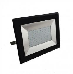 LED FLOOD LIGHT 100W ultra slim