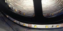 2835 - 60 LED/м  18lm / LED