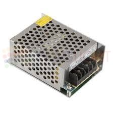 Power Supply - 12V 24W