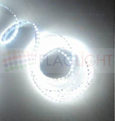 LED Ταινία 2835 - 120 LED / μ υψηλός αυλός