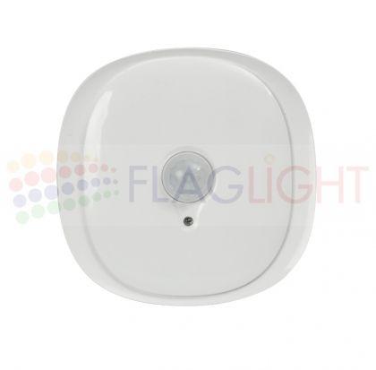 LED ЛАМПА 0.5W със сензор