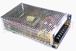 захранване за светодиодно осветление 24V 120W 5A