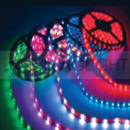 LED strip 3528 - 60 LED/m