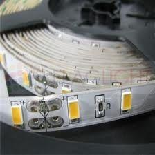 LED Ταινία 5630 - 60 LED