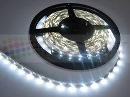 επαγγελματική 2835 - 60 LED / m ΛΕΥΚΟ