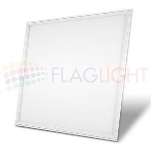LED ПАНЕЛ - 40W студено бял