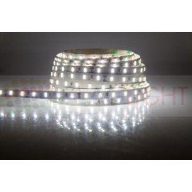 2835- 60 LED/м Влагозащитена лента