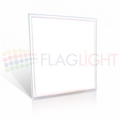LED PANEL LIGHT- 45W  Pure white