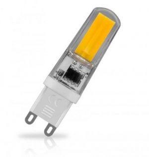 LED капсули  G9 5W COB