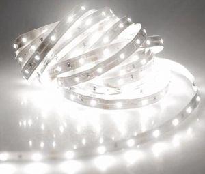 Ταινία LED SMD 2835 - 60 LED / μ