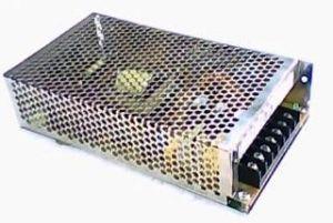 Τροφοδοτικό LED Power Supply 24V 120W 5A