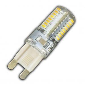 LED капсули  G9 3W