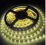 LED Ταινία 3528 - 60 LED/m υψηλός αυλός