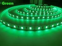 5630 - 60 LEDs/м цветна