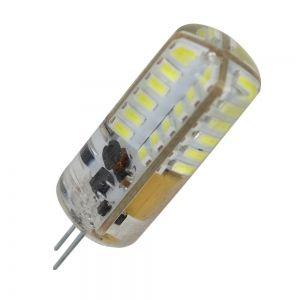 LED капсули  G4 3.0W