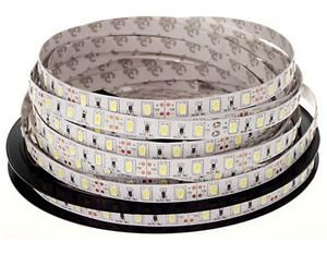 LED strip 2835 - 60 LED/m 18lm / LED