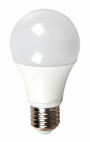 LED BULB E27 13W  1130 lm