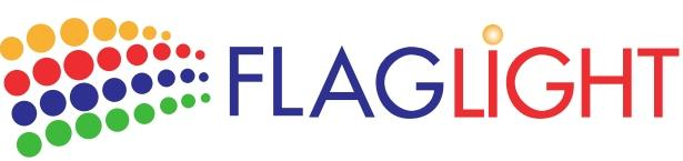 """Flag - Apex"" Ltd."
