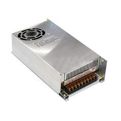 LED POWER SUPPLY 12V 250W
