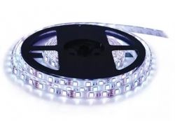 LED STRIPS 2835-60 LEDs/m Waterproof