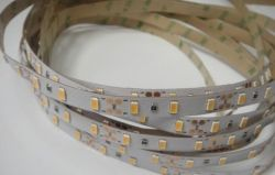 5630 - 60 LEDs/m 24V, pure white LED strip