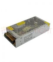 LED POWER SUPPLY 12V 120W