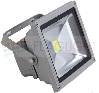 LED FLOOD LIGHT 20 W