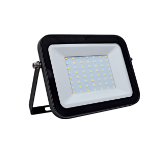 LED FLOOD LIGHT 30W ultra slim